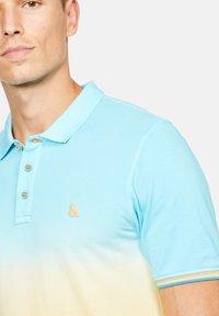 Colours & Sons - PHIL - Polo shirt - bunt - 2