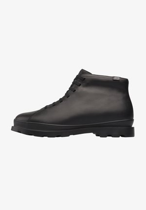 BRUTUS - Casual lace-ups - black