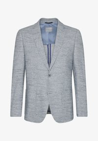 Bugatti - Blazer jacket - grau - 0