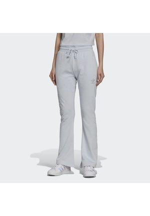 Pantalones deportivos - blue