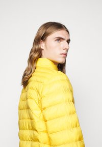 Polo Ralph Lauren - TERRA JACKET - Jas - yellowfin - 3