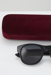 Gucci - Sunglasses - black - 2