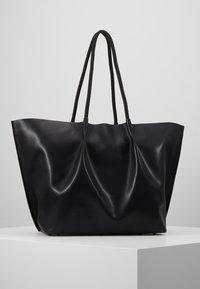 Steffen Schraut - KATE - Shopping bags - black - 2