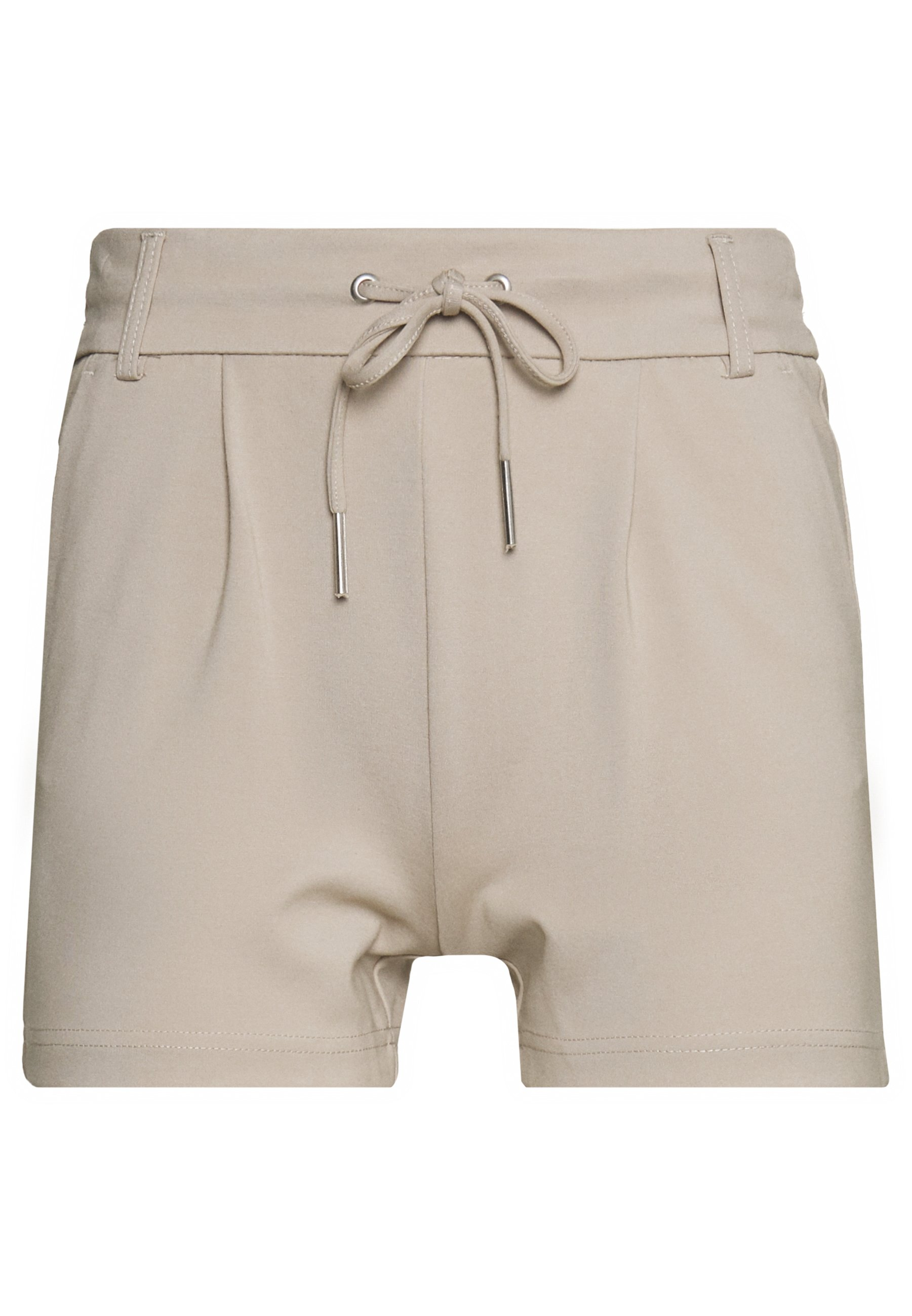 Women ONLPOPTRASH EASY PETIT - Shorts