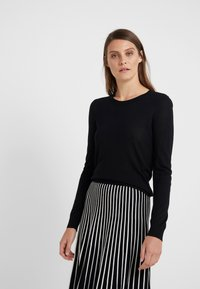 MICHAEL Michael Kors - Jumper - black - 0