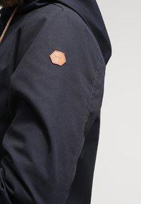 REVOLUTION - JACKET LIGHT - Summer jacket - navy - 5