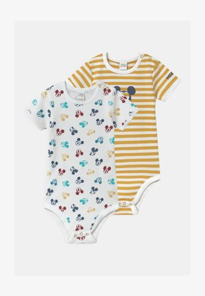 MICKEY 2 PACK - Body - multicolour