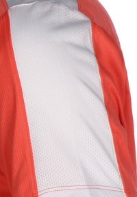 Under Armour - Print T-shirt - red - 2