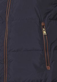 Lauren Ralph Lauren Woman - Down coat - dark navy - 3