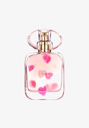 CELEBRATE N.O.W EAU DE PARFUM - Eau de Parfum - -