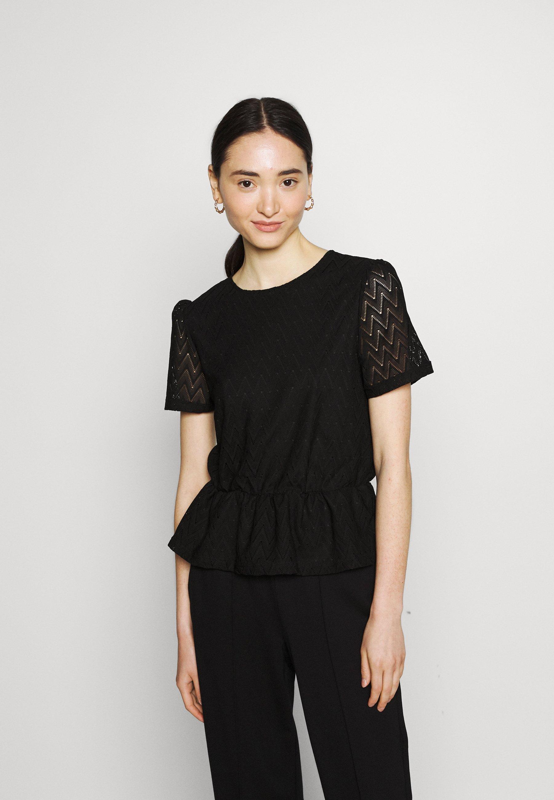 Damen ONLTELIA  - T-Shirt print