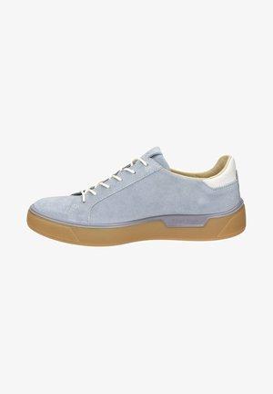 STREET TRAY  - Sneakers laag - grijs