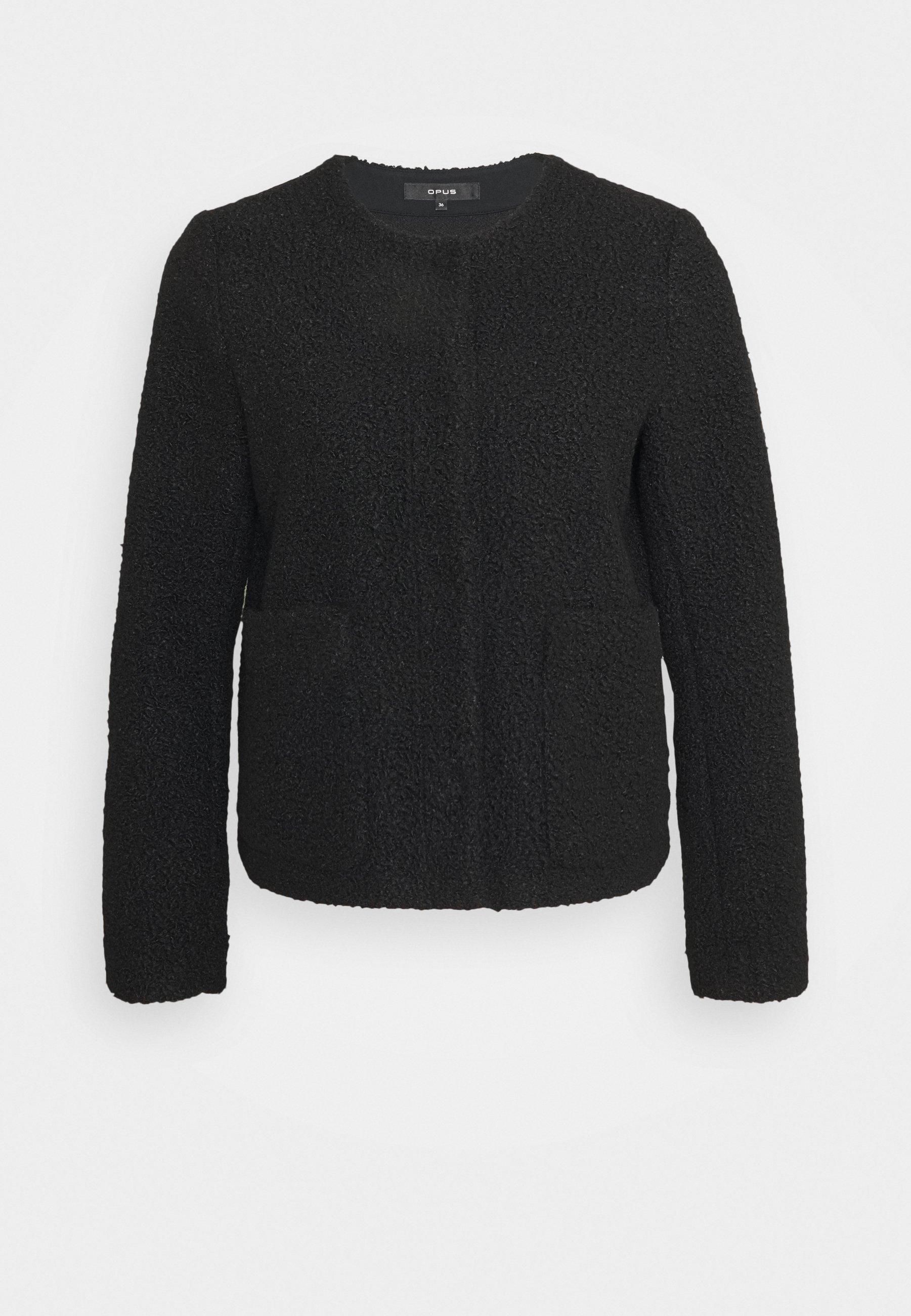 Women HELONA - Summer jacket
