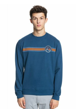 Sweatshirt - sargasso sea