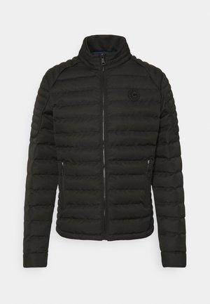 WALKIN - Light jacket - black