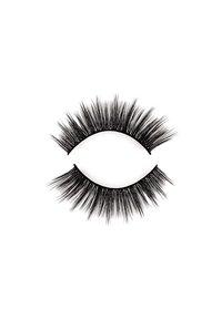 Melody Lashes - POPPY - False eyelashes - black - 2
