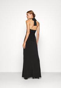 Swing - UNI - Vestido de fiesta - black - 2