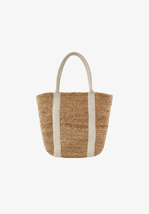 Shopping bag - nature 2