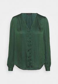 Banana Republic - PINTUCK  - Blouse - sugar pine - 4