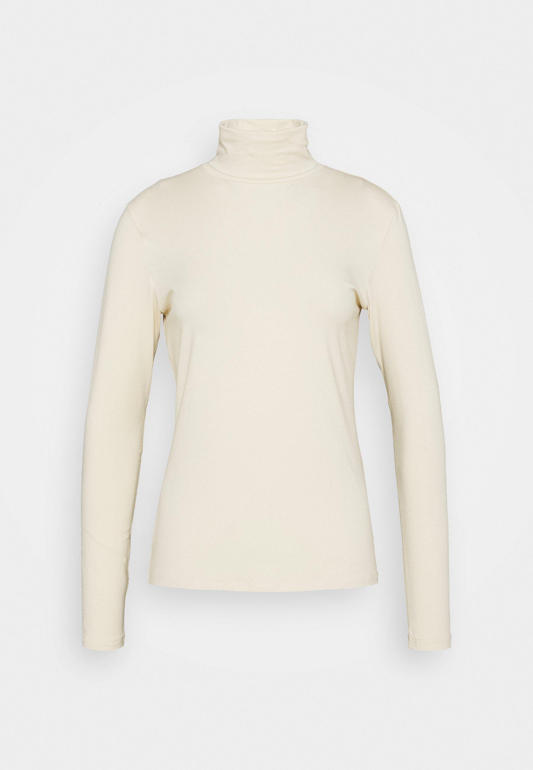 Donna ESTER  - Maglietta a manica lunga