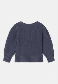 GAP - TODDLER GIRL  - Jumper - sargassus blue - 1