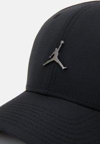 Jordan - Keps - black - 3