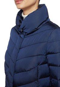Geox - Winter coat - peacot navy - 2