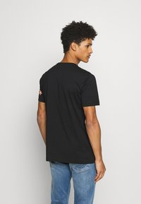Iceberg - OVERSIZE TWEETIE - Print T-shirt - nero - 2