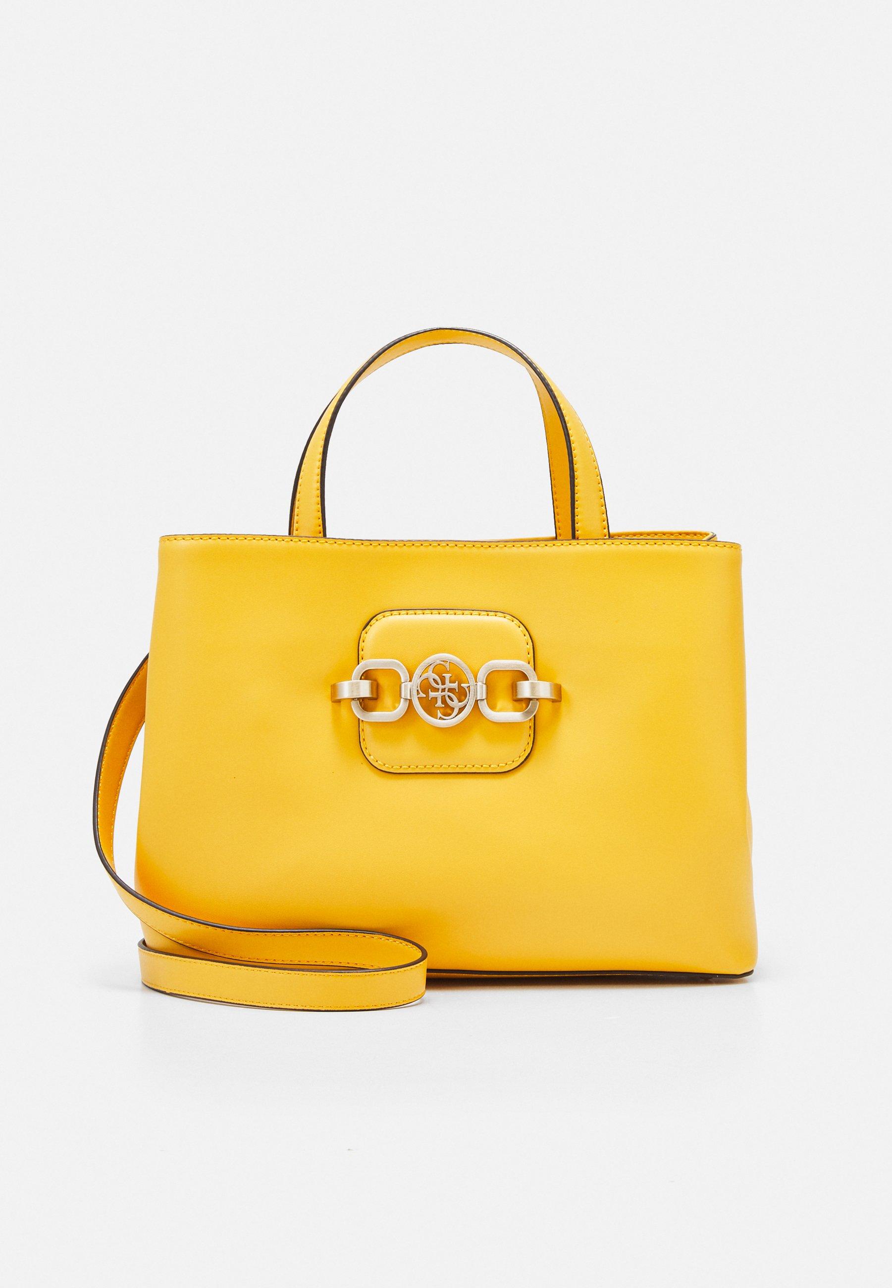 Women HENSELY GIRLFRIEND SATCHEL - Handbag