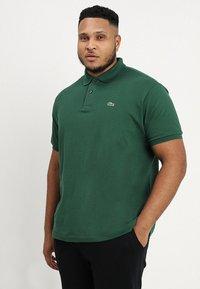 Lacoste - PLUS - Polo shirt - green - 0