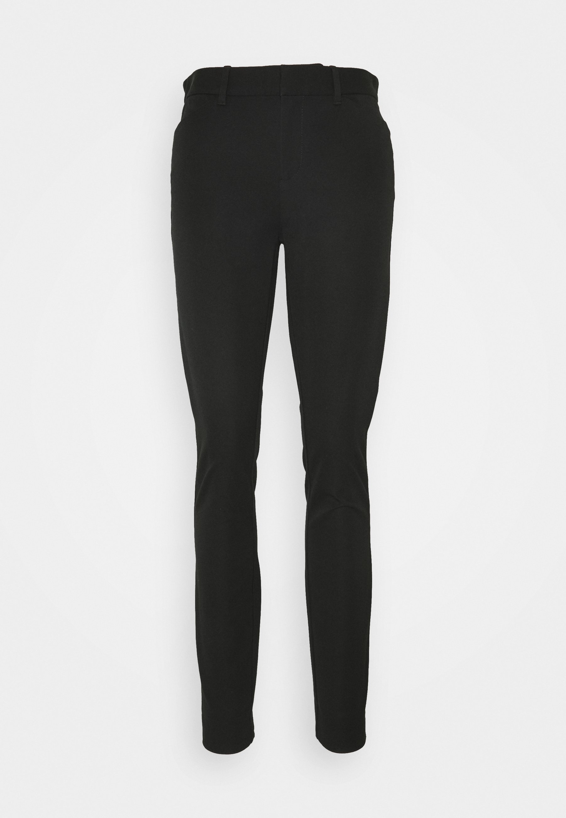 Women ANKLE BISTRETCH - Trousers