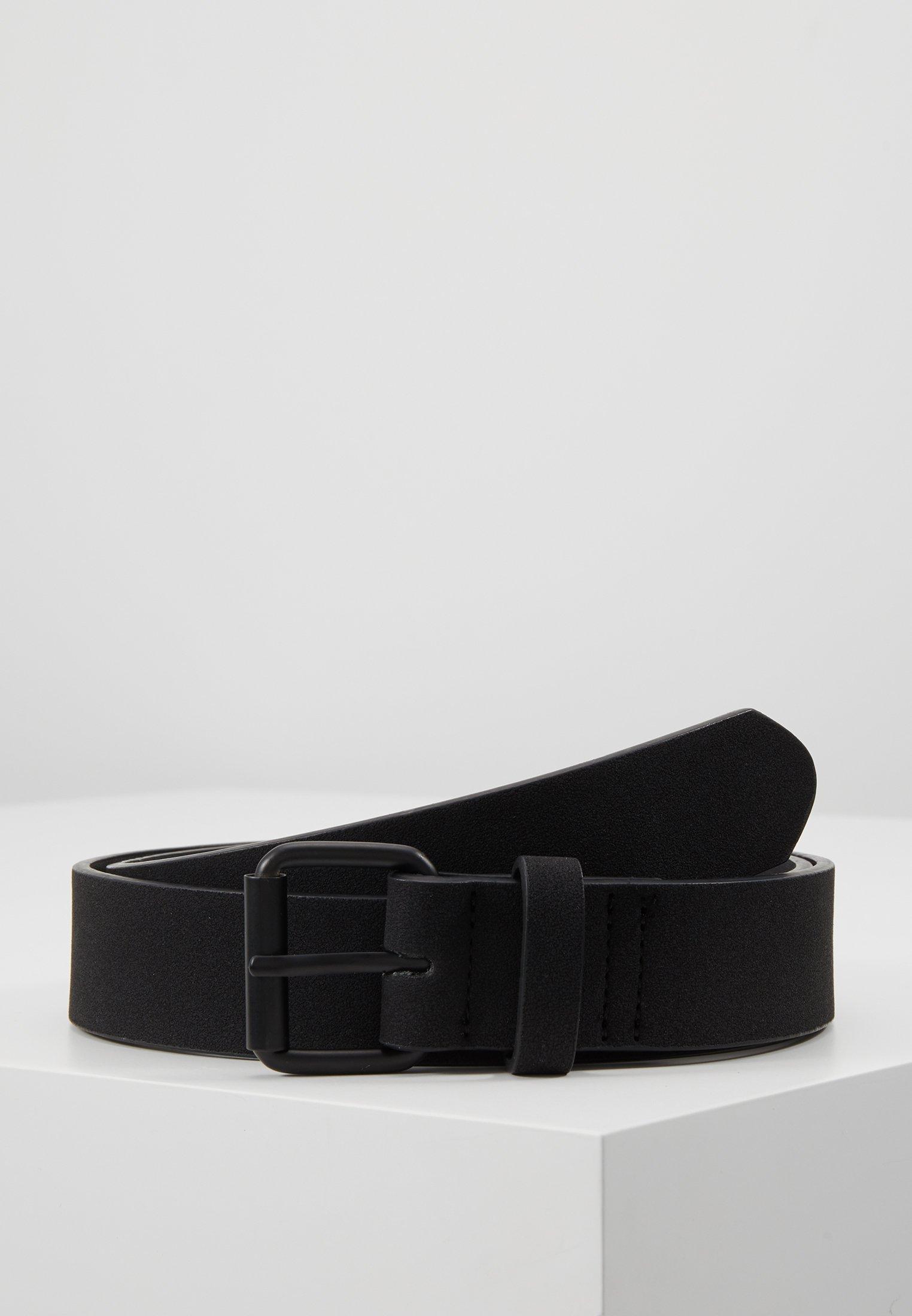 Donna UNISEX - Cintura