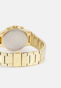 Guess - Reloj - gold-coloured - 1