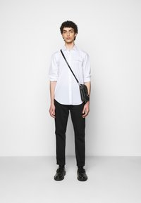 John Richmond - TOWOC - Košile - white - 1