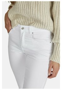 Angels - Slim fit jeans - wei㟠- 3