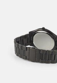 Michael Kors - Watch - schwarz - 1