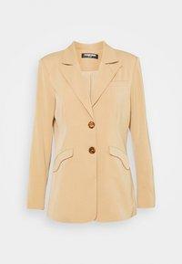 Fashion Union - ELM - Blazer - barley beige - 3