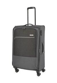 Travelite - Wheeled suitcase - anthrazit - 2