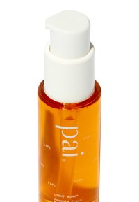 Pai Skincare - LIGHTWORK CLEANSING OIL 28ML - Face oil - mixed - 1