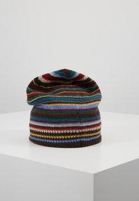 Paul Smith - Beanie - multicolor - 2