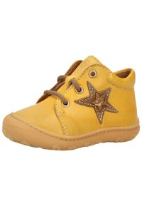 Pepino - Baby shoes - sonne 762 - 2