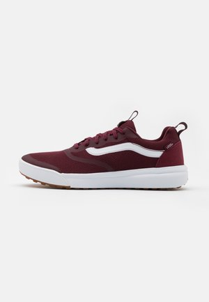 ULTRARANGE RAPIDWELD - Sneakersy niskie - port royale/true white