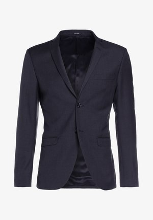 JIL - Suit jacket - dark grey