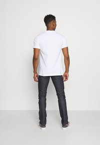 Levi's® Made & Crafted - 511™ SLIM - Jeans slim fit - dark-blue denim - 2