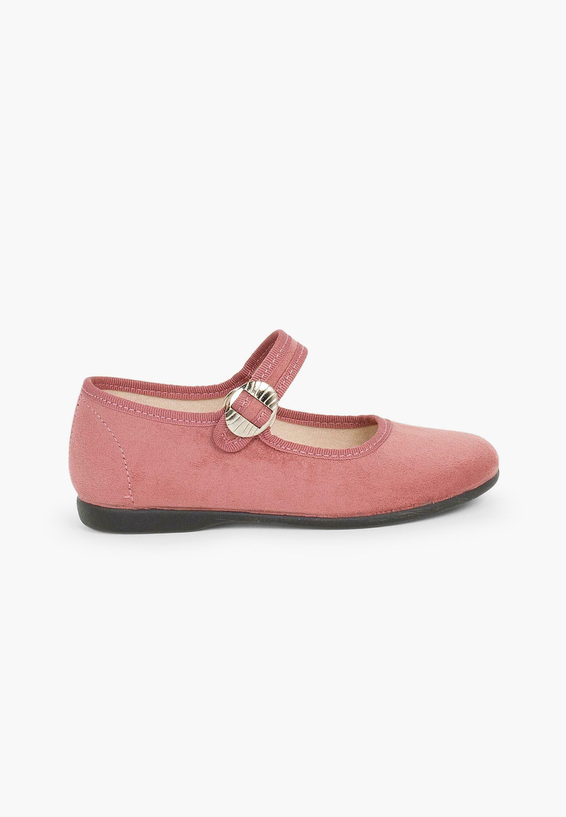Enfant BAMARA HEBILLA JAPONESA - Chaussures premiers pas
