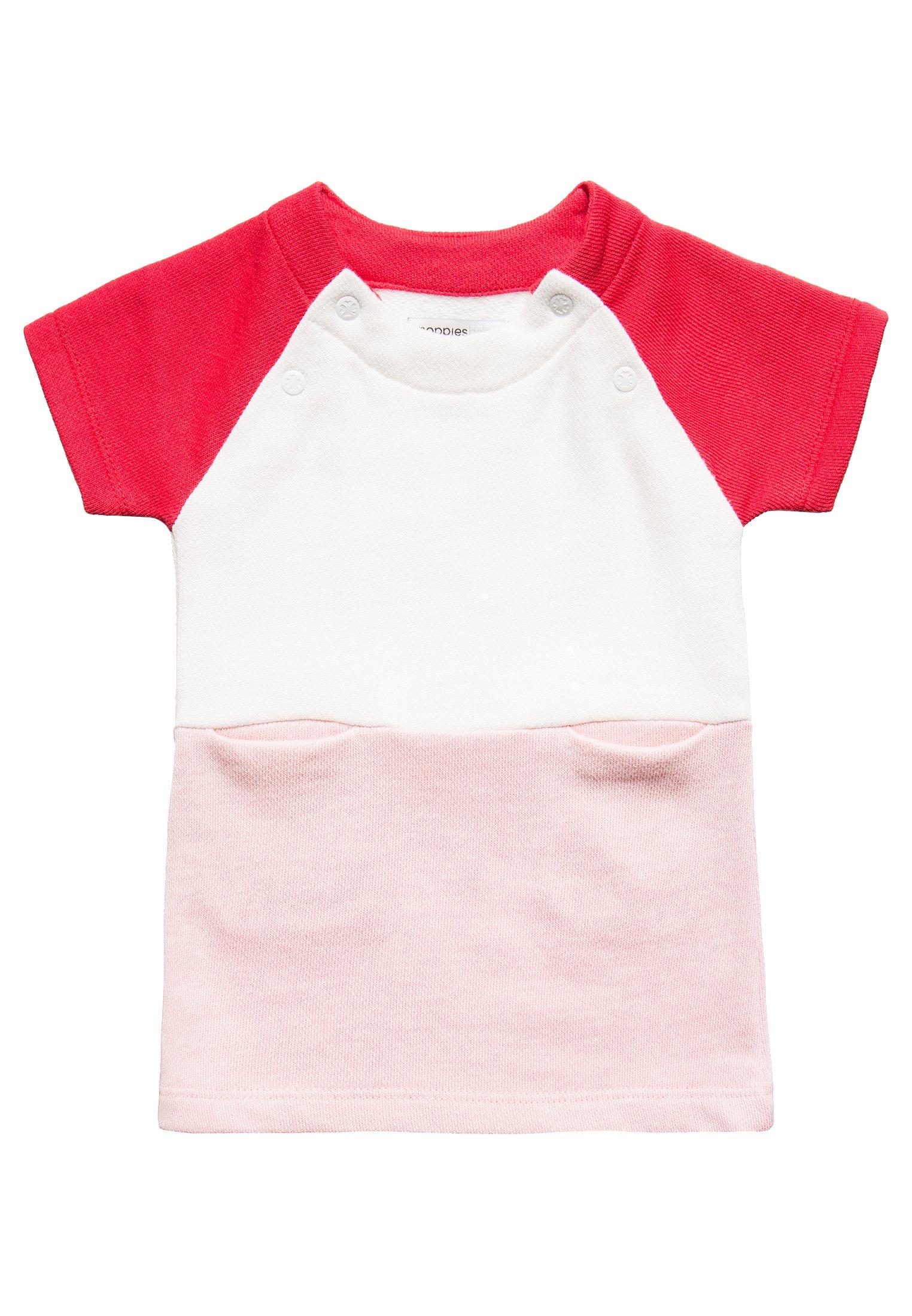 Kinder DRESS RINGWOOD BABY - Freizeitkleid