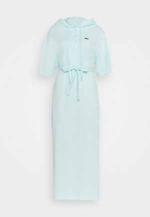 Maxi dress - igloo