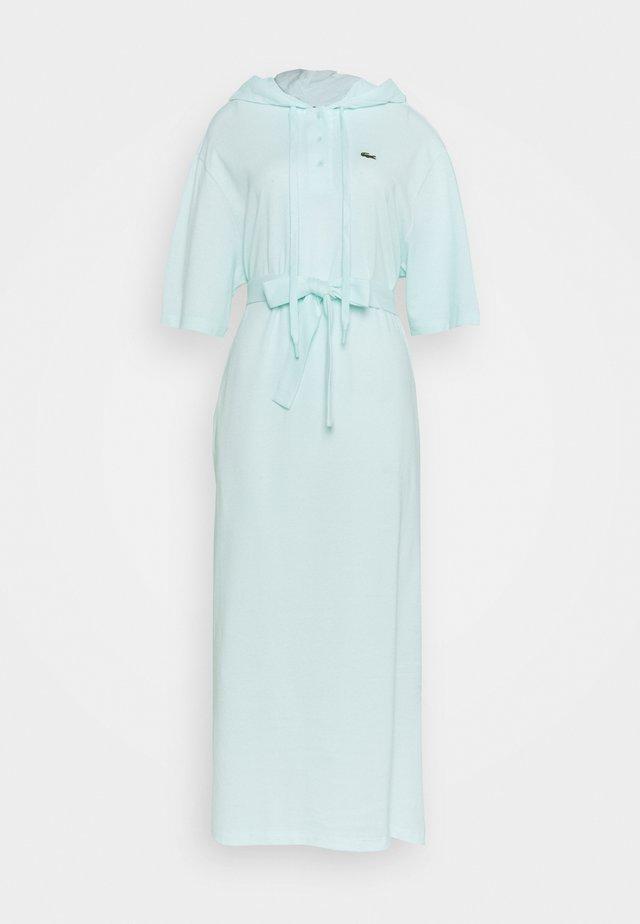 Maxi šaty - igloo