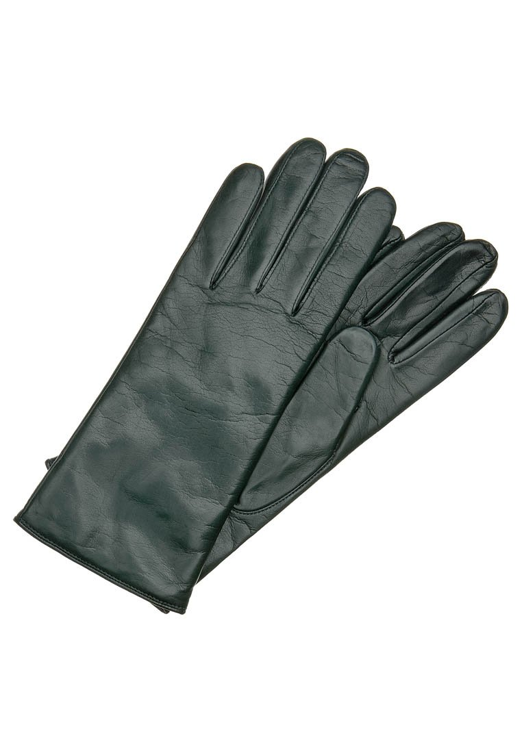 Roeckl - CLASSIC - Gloves - forest
