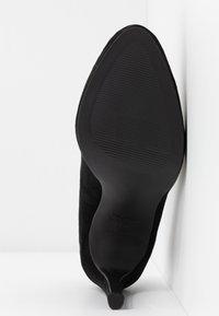 New Look - REIGN - Hoge hakken - black - 6
